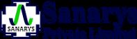 Sanarys