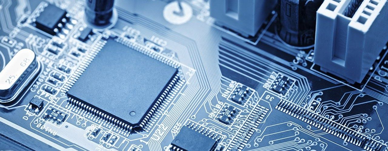 India's First VLSI design tool using Open Source Platform